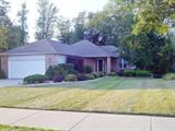 2630 E 9th Place, Hobart, IN 46342