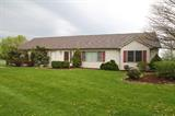 11001 E State, Crown Point, IN 46307