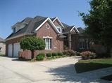 9931 Tanglewood Court, Munster, IN 46321