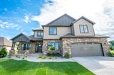 12950 Red Lilly Way, St. John, IN 46373