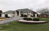 14690 W 85th Place, Dyer, IN 46311