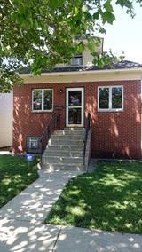 2512 White Oak Avenue, Whiting, IN 46394