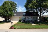 3107 Lakeside Drive, Highland, IN 46322