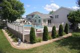 7926 W 92nd Court, Crown Point, IN 46307
