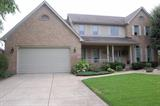 1904 Somerset Drive, Munster, IN 46321