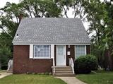 7231 McLaughlin Avenue, Hammond, IN 46324
