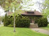 6822 Hohman Avenue, Hammond, IN 46324