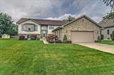 4028 W 91st Place, Merrillville, IN 46410