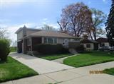 7815 Northcote Avenue, Hammond, IN 46324