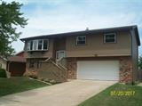 2121 44th Street, Highland, IN 46322