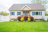 414 W Avenue H, Griffith, IN 46319