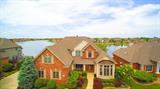 8610 Doubletree Drive S, Crown Point, IN 46307