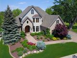 8895 Crooked Bend, St. John, IN 46373