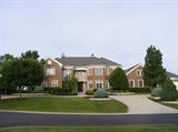 1660 Littler Drive, Chesterton, IN 46340