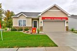 1190 Sawgrass Drive, Griffith, IN 46319