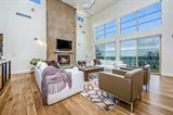 827 E Lake Front Drive, Beverly Shores, IN 46301