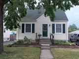 7031 Harrison Avenue, Hammond, IN 46324