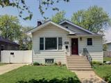 6416 Moraine Avenue, Hammond, IN 46324