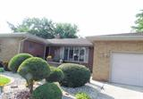 3041 Lakeside Drive, Highland, IN 46322