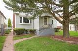 2340 Birch Avenue, Whiting, IN 46394