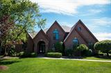 10022 Tanglewood Court, Munster, IN 46321
