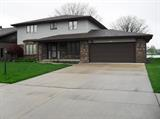 3004 Lakeside Drive, Highland, IN 46322
