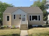 3939 Wicker Avenue, Highland, IN 46322