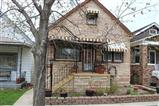 1529 121st Street, Whiting, IN 46394