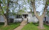 2732 Birch Avenue, Whiting, IN 46394