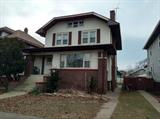 1930 Wespark Avenue, Whiting, IN 46394