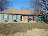 1724 West Twelfth, Emporia, KS 66801