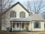 219 South East, Emporia, KS 66801