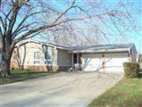 1325 Trail Ridge, Emporia, KS 66801