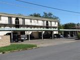 1010 East Street, Emporia, KS 66801