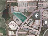 2900 W. 18th Ave., Emporia, KS 66801