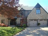 1613 20th Park Place, Emporia, KS 66801