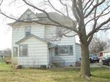 1609 East 6th, Emporia, KS 66801