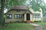 1629 East Wilman Ct, Emporia, KS 66801