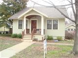908 Chestnut, Emporia, KS 66801