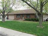 2307 West 9th, Emporia, KS 66801