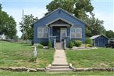 110 West Attendorn, Olpe, KS 66865