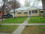 1310 Washington, Emporia, KS 66801