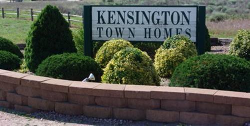 510 Kensington Boulevard, Garden City, KS 67846