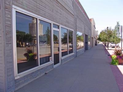 122 N Main Street, Garden City, KS 67846