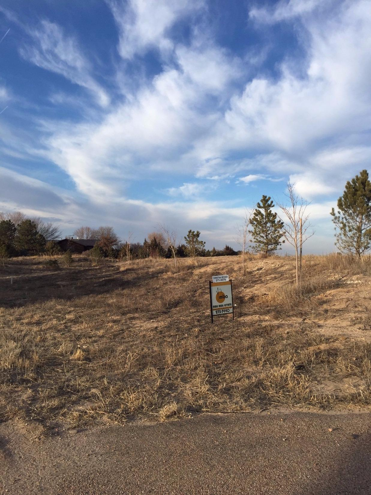 800 Yucca Path, Garden City, KS 67846