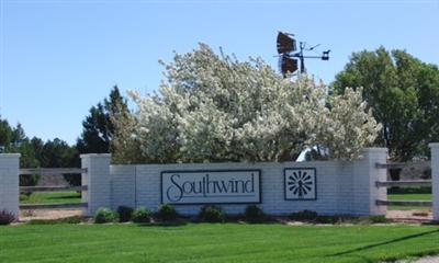 202 Grandview Drive, Garden City, KS 67846