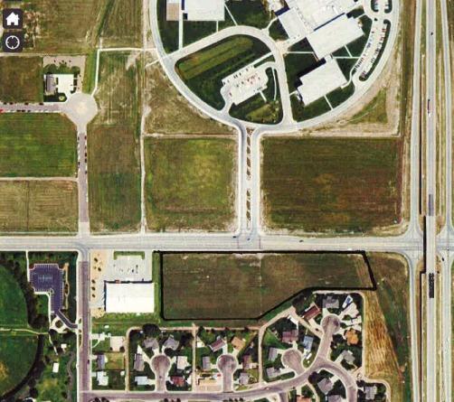 2308 Mary, Garden City, KS 67846