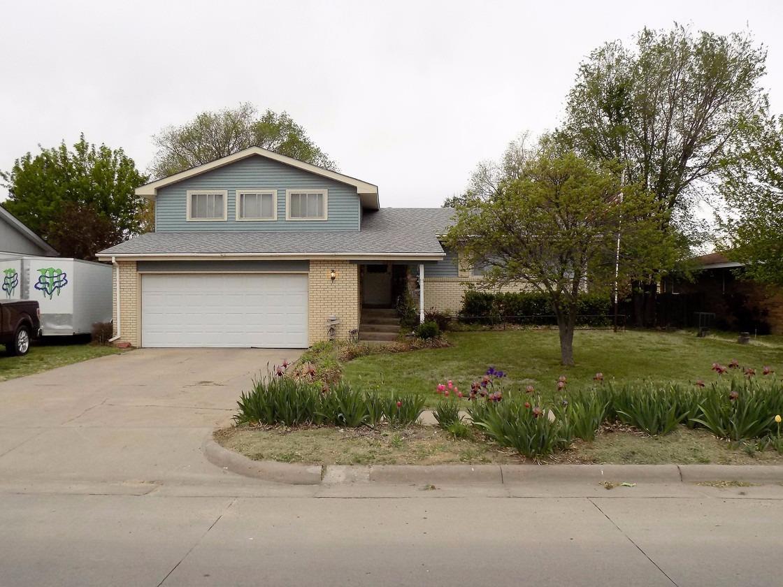 2315 N Third Street, Garden City, KS 67846