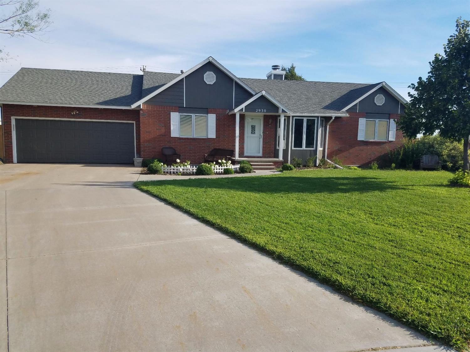 2930 Patty Place, Garden City, KS 67846