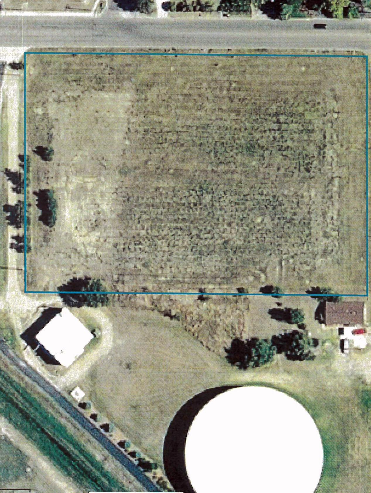 2114 Schulman, Garden City, KS 67846